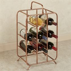 wine wall racks cabinets and stands