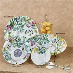 fruit themed kitchen decor collection vanities   touch of class