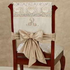 Lenox Christmas Chair Covers Office Jumia Kenya Holiday Home Decor Touch Of Class Elegante Light Cream Set Two