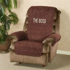 Sofa Chair Cover Windsor Makers Furniture Covers Pet Protectors Touch Of Class Mason Ultimate Protector Recliner Wing