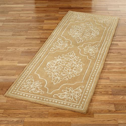 Rug Runners For Sale