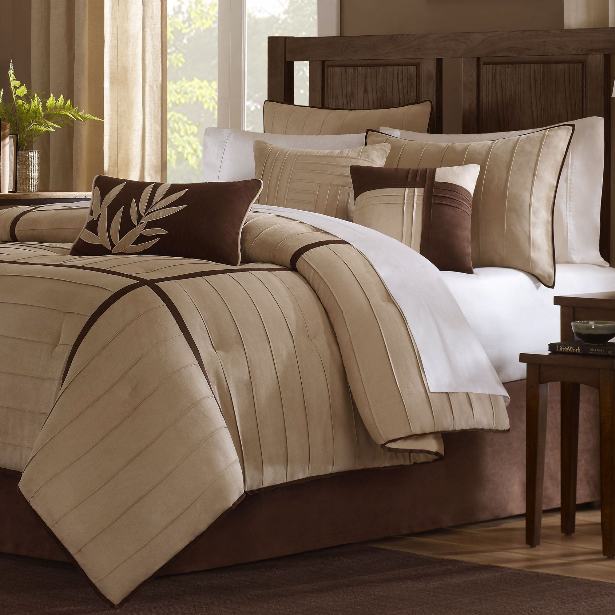 California King Comforter Sets Clearance