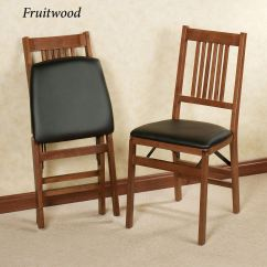 Directors Chair Outdoor Furniture Extra Wide Beach Mission Folding Pair