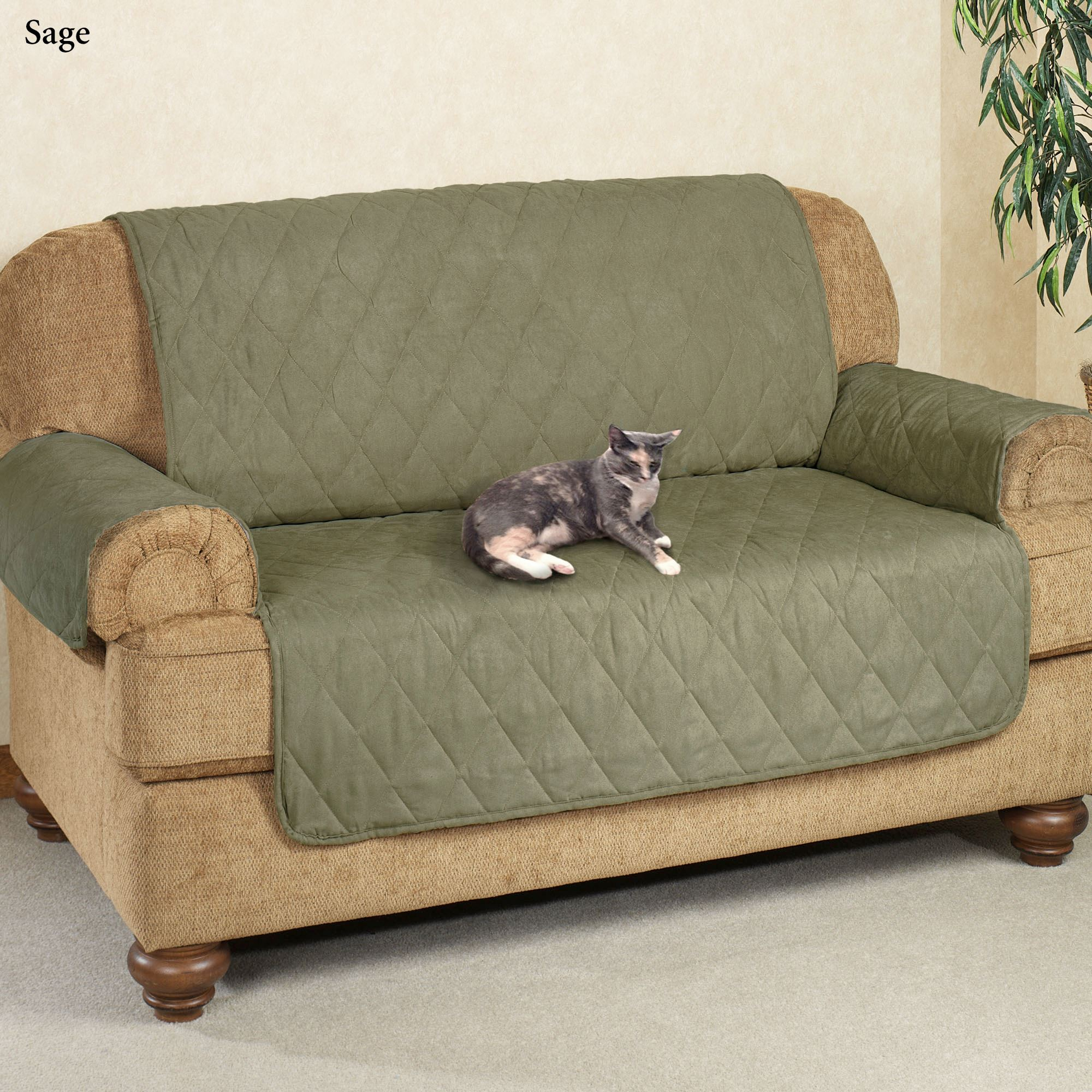 cat proof sofa fabric sectional sofas ideas microfiber and cats home the honoroak
