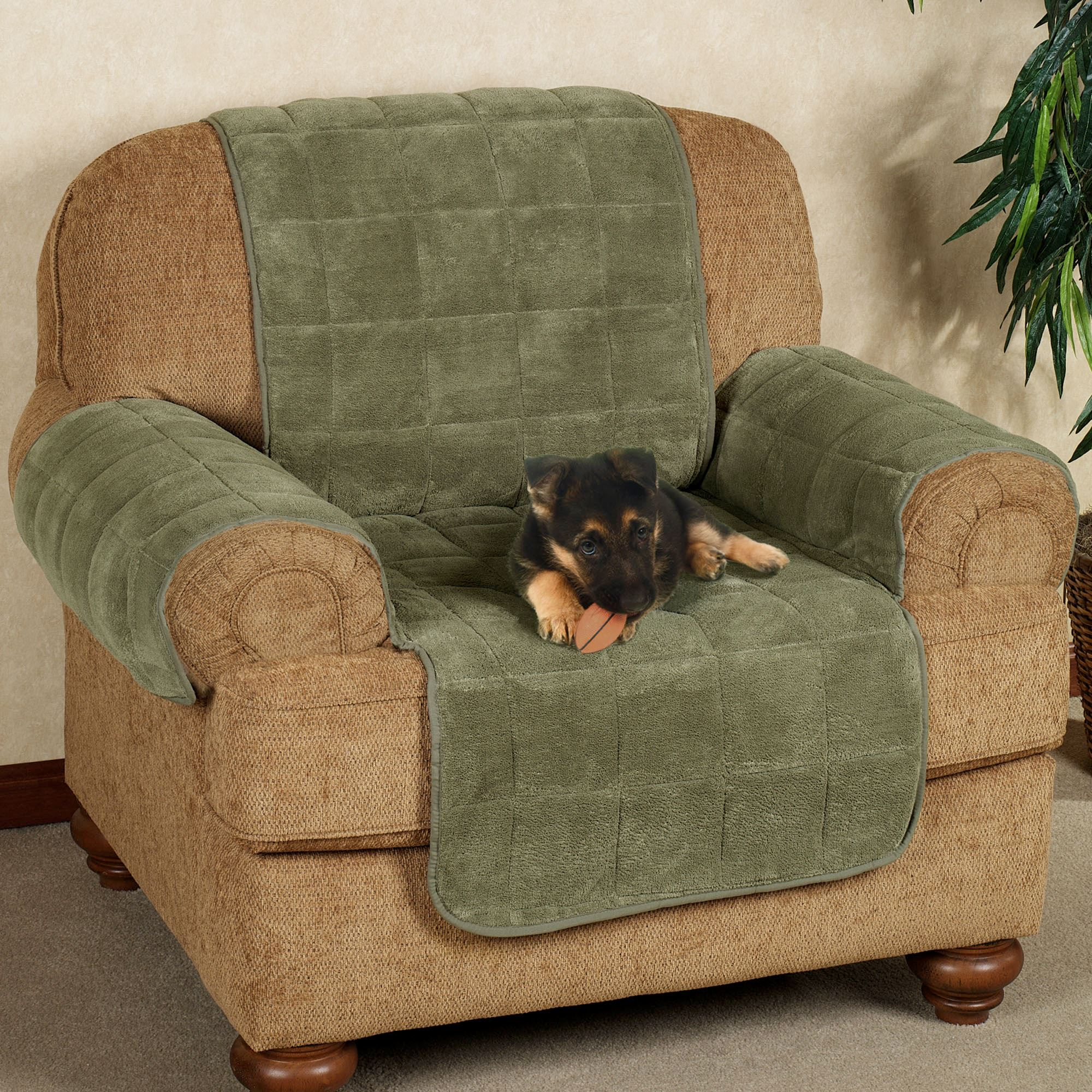 extra long sofa bed two seater gumtree microplush pet furniture covers with longer back flap
