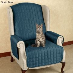 Cat Friendly Sofa Fabric Cloth Manufacturing Companies In India Microfiber Sofas And Cats Home The Honoroak