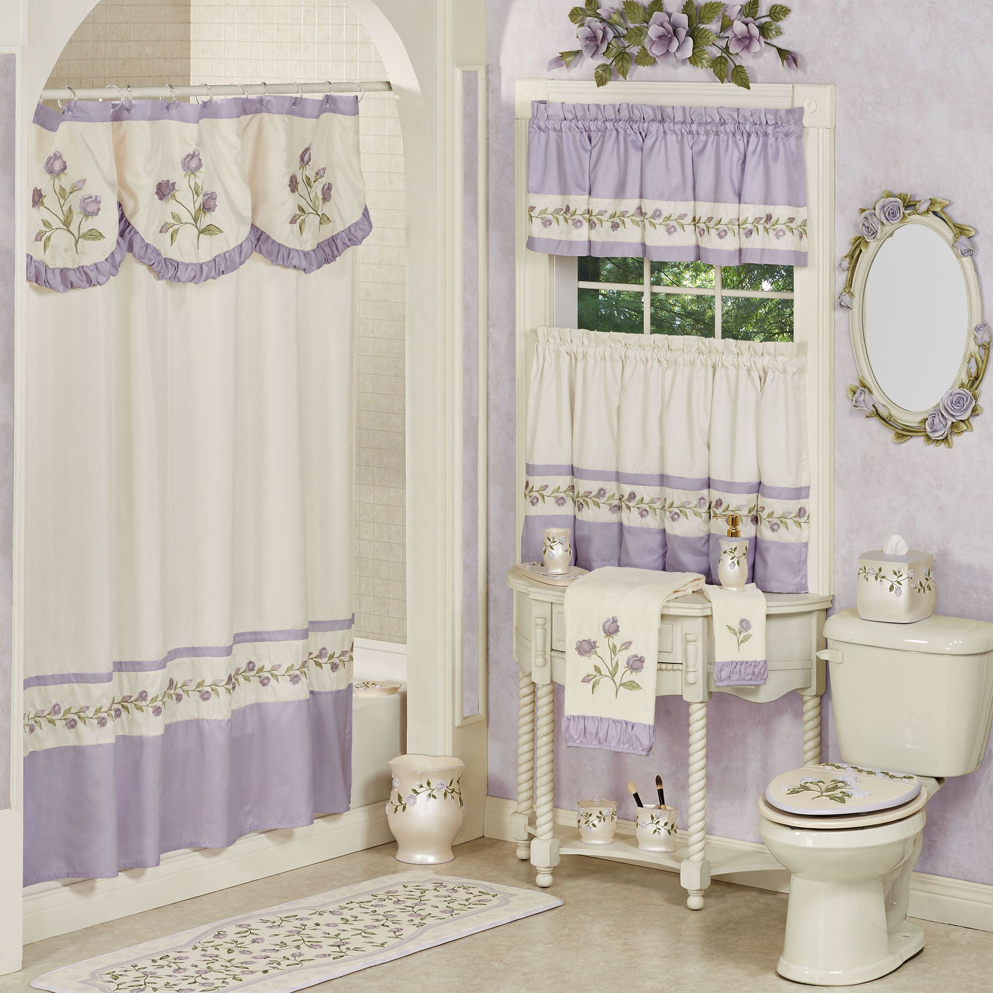 Bathroom Accessories Sets Sale