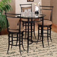 Bistro Chairs Dining Room Chair Rail For Beadboard Camira Cafe Counter Table And