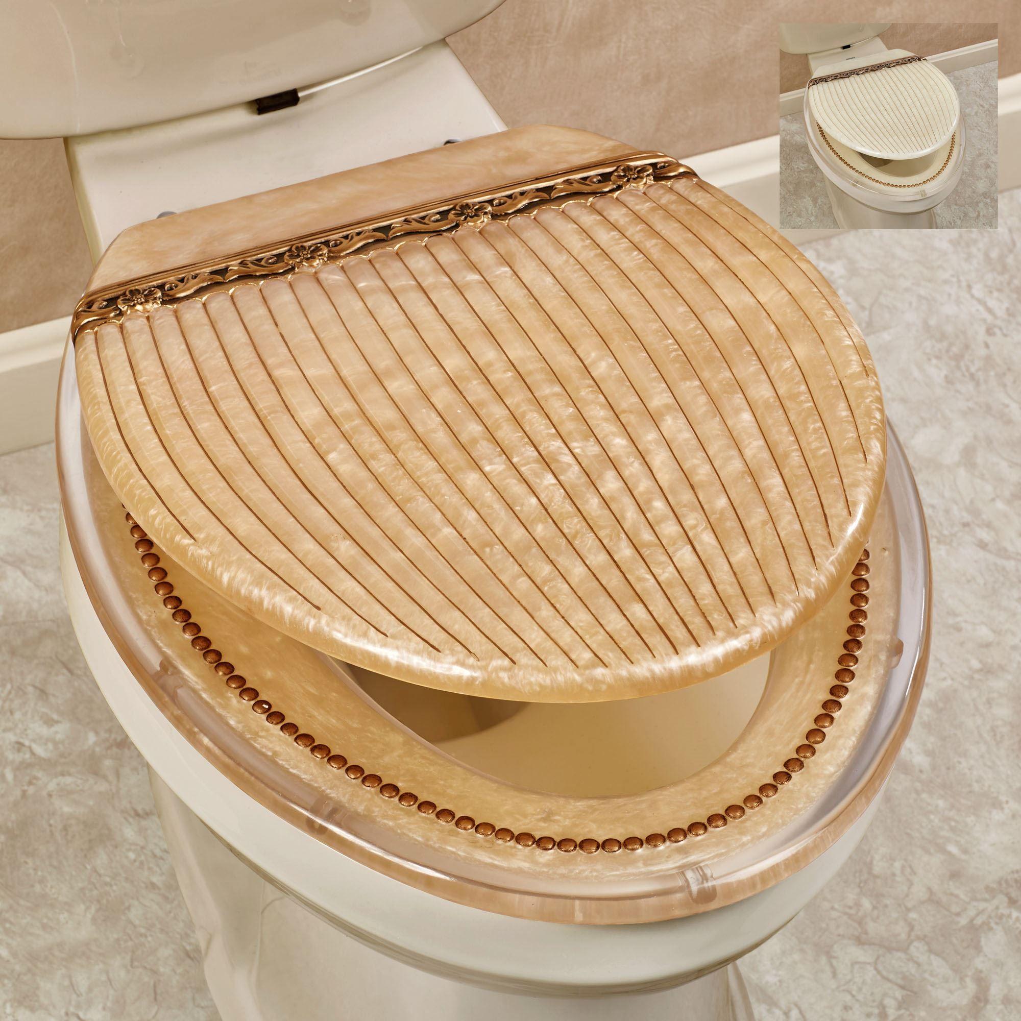 Home Accents Bath Rug