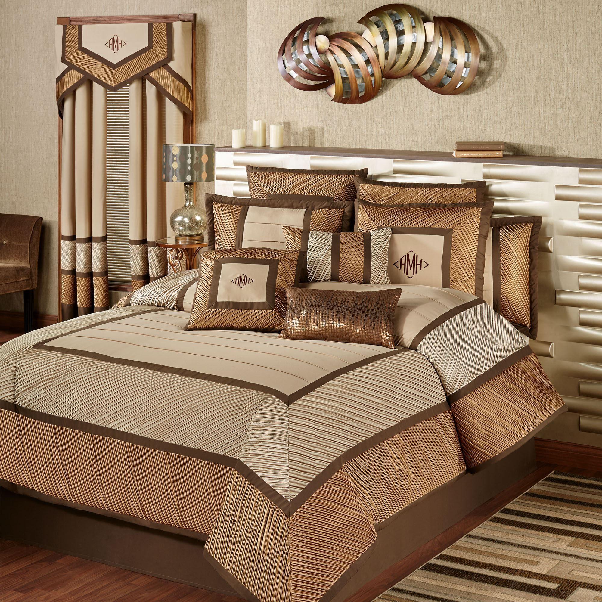 delta contemporary comforter bedding