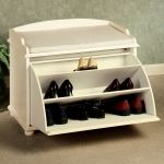 Shoe Rack Bench Cheaper Than Retail Price Buy Clothing Accessories And Lifestyle Products For Women Men