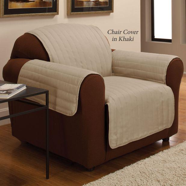 Sofa Saver Www Gradschoolfairs Com