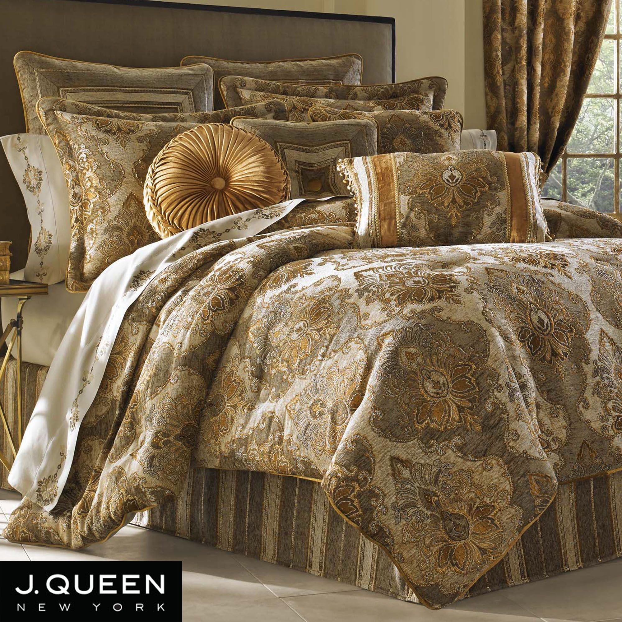Queen Bedroom Sets Clearance
