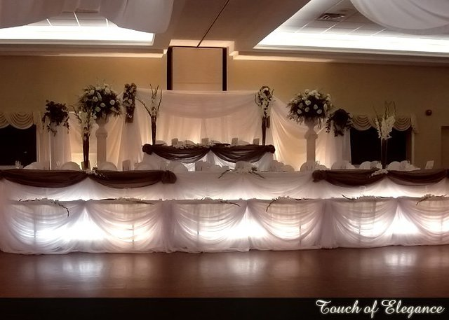 chair covers the range lay z boy office niagara touch of elegance linens bridal fabrics we at offer a wide styles colours and for our customized sashes are unique as