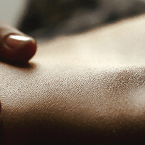 Deluxe tantric massage