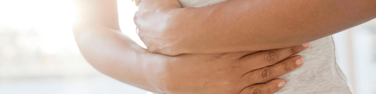 Healing endometriosis