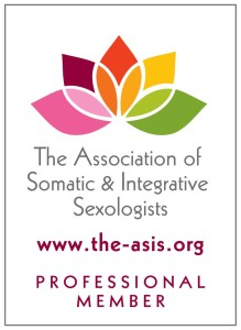 The Association of Somatic & Integrative Sexologists