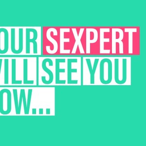 your-sexpert-will-see-you-now-Copy