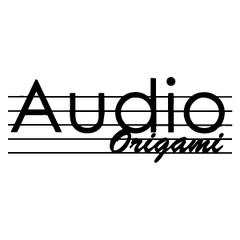 Audio Origami Rega RB200/RB250/RB300 spacers (pack of 9 of