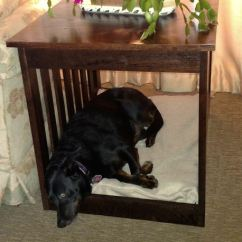 Dog High Chair Sofas And Chairs Bed End Table Furniture