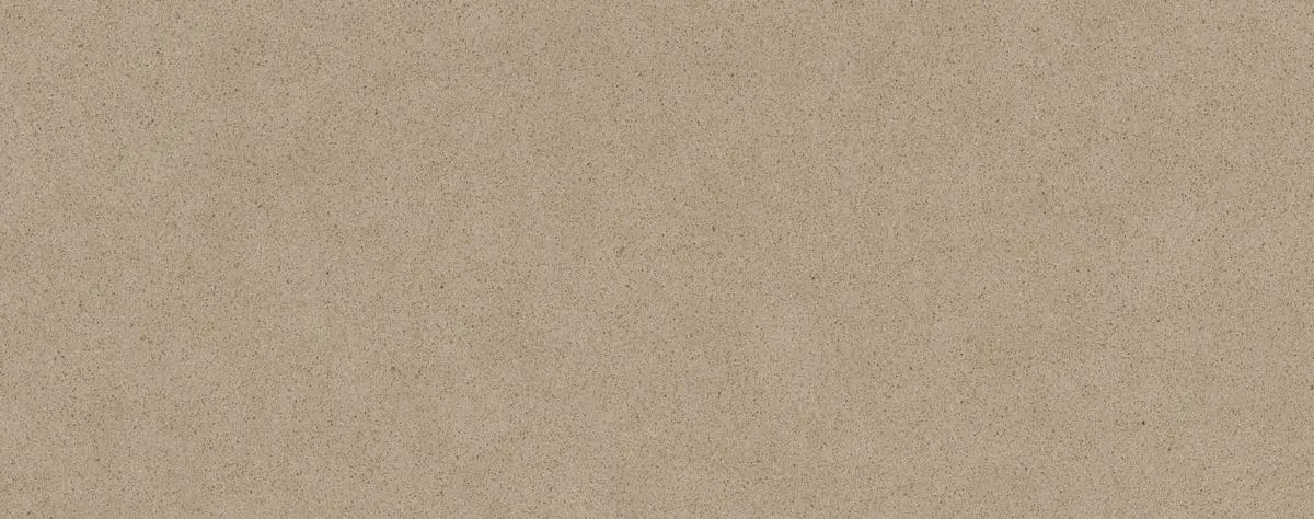 Caesarstone Latte 2350 DISCONTINUED  Touchstone