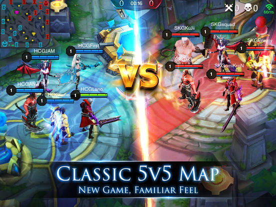 Mobile Legends Cheats Tips Amp Strategy Guide Touch Tap Play