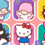 Hello Kitty Music Party Cheats Tips Strategy Guide
