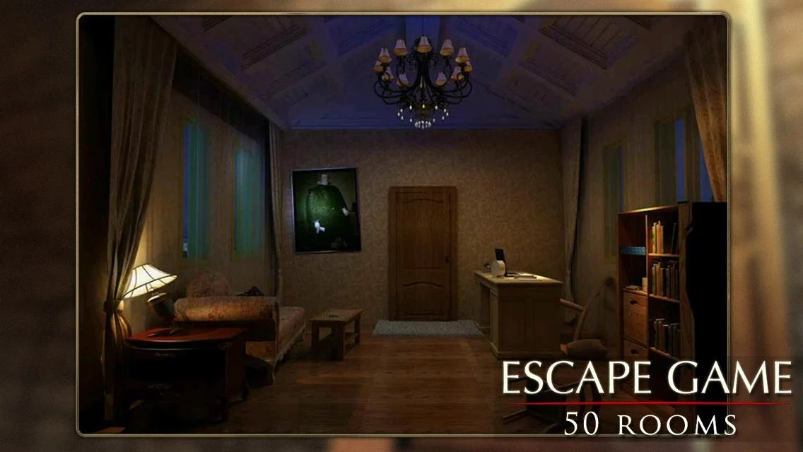 amazing living room escape walkthrough west elm ideas game 50 rooms level 1 10 today