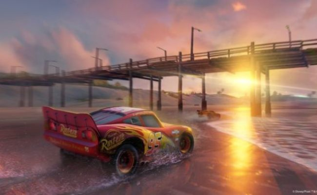 Top 10 Best Racing Games For The Nintendo Switch 2019