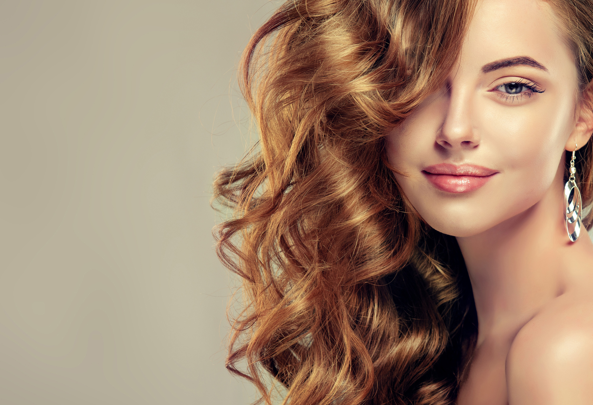 touchups salon premier hair