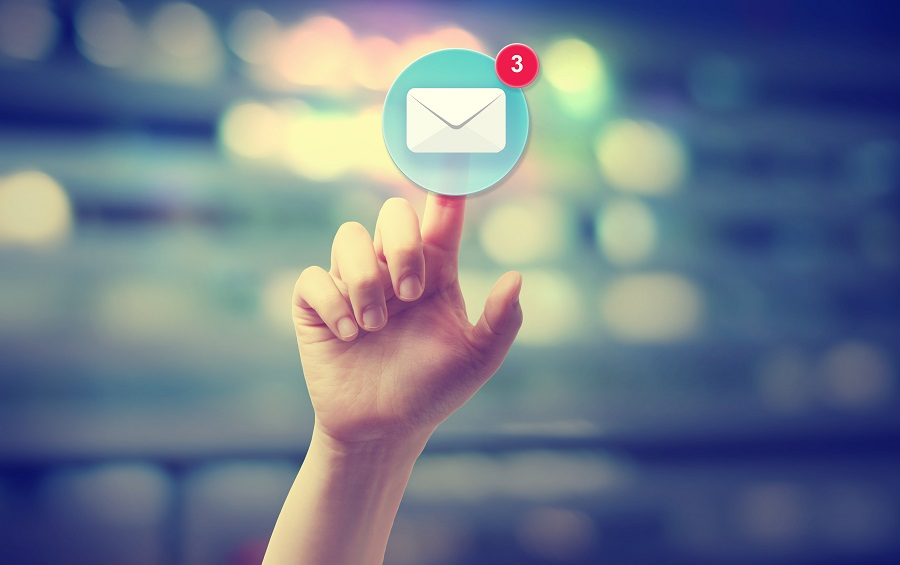 10 Examples of Feedback Survey Subject Lines That Will Get