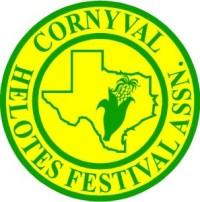 Cornyval_logo_color