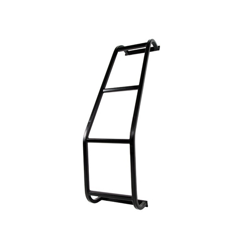 Y61 Patrol Ladder