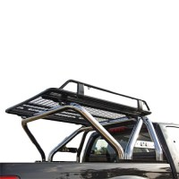 Products - Ute Roof Racks