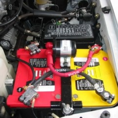 Dual Battery Wiring Diagram Heart Without Labels 4wd Touring - Equipment, Gear, Advice, Tips & Tricks Tough Toys