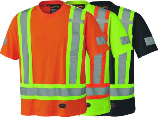 https://i0.wp.com/www.toughworkwear.com/images/products/6978.jpg?resize=535%2C398