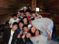 16boys