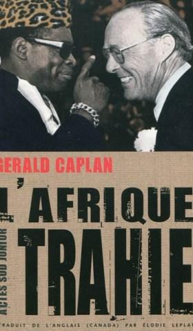 A paraître en version française le 19 octobre 2009