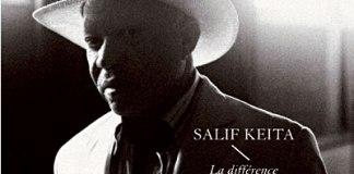 Salif Keita sera au Festival de jazz cette année, le vendredi 18 juin 2010 à 21 h au Métropolis