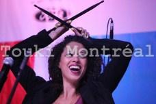 La-Bronze-Franco-Touki-Montreal-4