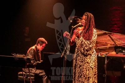 Somi-Jazz-Touki-Montreal-5