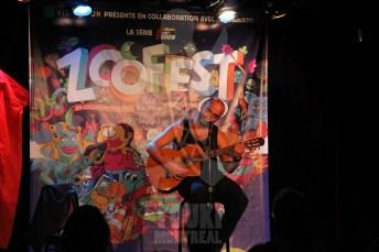 Uncle-Fofy-Zoofest-2015-10