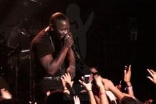 Akon-Olympia-Toukimontreal-12
