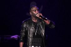 Akon-Olympia-Toukimontreal-4