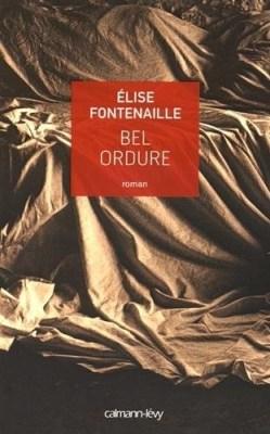 Bel-Ordure-Fontenaille