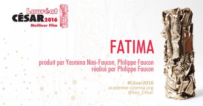 Fatima-Cesar