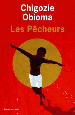 Les-Pecheurs-Chigozie-Obioma