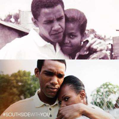 southside-with-you-01