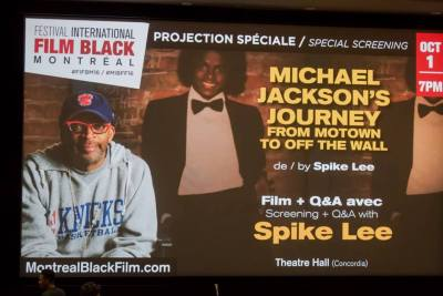 spike-leefilm-black-03