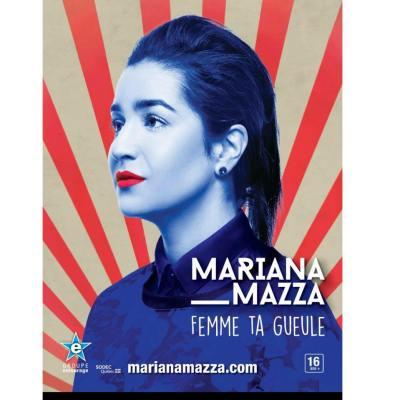 mariana-mazza-facebook-01